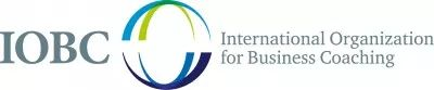 International Organization for Business Coaching (IOBC)